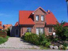 Ostsee - Ferienhaus