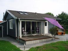 Ostsee-Ferienhaus Michel in Schönberg
