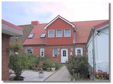 ferienwohnung in Hohenfelde