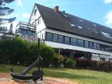 Ferienwohnung Arnis in Arnis