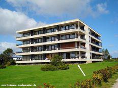 Fehmarn-Inselparadies * Meerblick inklusive in Staberdorf