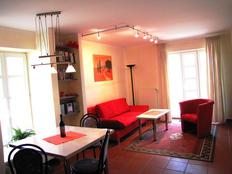 Apartment von Privat in Dranske