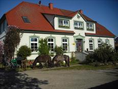 Ferienhof mit Streicheltieren Timmendorf Ostseeinsel Poel in Insel Poel
