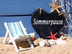 Ostsee-Ferienwohnung-Schilksee,strandnah !! in Schilksee