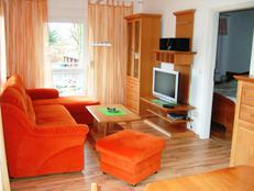 1a Appartment