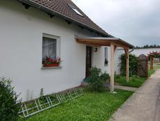 FeWo in Liepgarten