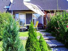 Ferienhaus Pelzerhaken in Pelzerhaken