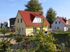 ARIELLE in Beckerwitz