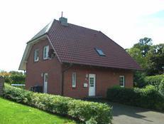 OSTSEE-FERIENHAUS-SCHÖNHAGEN-Haus III in Schönhagen
