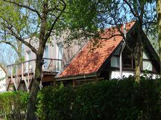 Haus zur Schifferkirche***** in Arnis