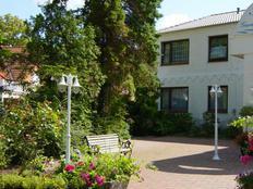 Appartementhaus Vespermann in Dahme