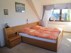 Gästezimmer Nr.29 in Hohenfelde