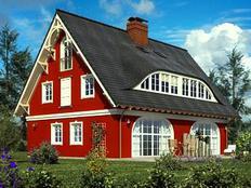 ****Ferienhaus Graal-Müritz in Graal-Müritz