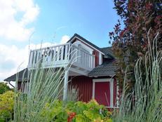 Ferienhaus Seaside - Ihr 5 Sterne Zuhause an der Ostsee in Hohwacht