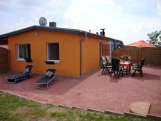 Ostseeferienhaus32a in Wohlenberg