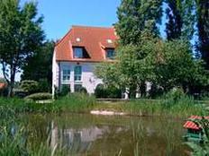 3***Nichtraucher 70 qm großes Maisonett-Apartment. Mit Wlan! Zentrale Lage! in Heiligenhafen