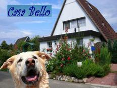 Casa Bello in Hohenfelde
