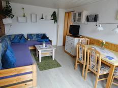 Fewo 5 m. Terrasse Haus Sandra  Dahme Ostsee, 4 Min. zum Ostseestrand, in Dahme