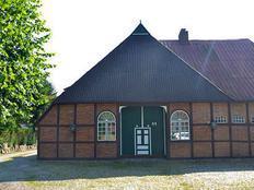www.schoenbergerstrand.com - Ferienwohnung Op`n Dorp in Barsbek