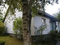 Ferienhaus Vogel in Grömitz