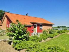 Ferienhaus Ankerplatz in Bohnert