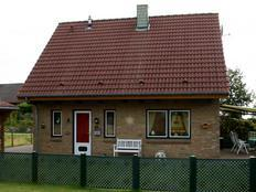 Haus Sonnenschein in Schönhagen