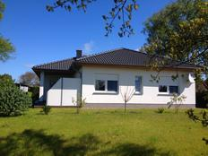Ferienhaus Antje in Altenkirchen