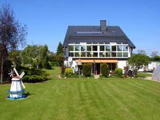 Appartment2  Nahe der Ostsee & Schlei incl. Schwimmbeckennutzung* in Maasholm