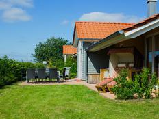 Ferienhaus Windrose in Bohnert