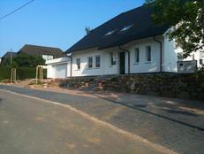 Ferienwohnung in Kägsdorf