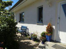 Haus Annegret FW Süd in Wieck