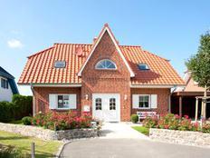Bellevue  Ferienwohnung in Barendorf (Harkensee)