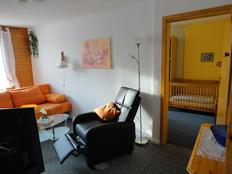 Dahme Ostsee Haus Sandra, 5 Min. zum Ostseestrand, Fewo 4 in Dahme
