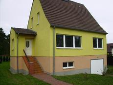 Ferienwohnung bis 7 Personen in Körkwitz ostseenah !! in Ribnitz- Damgarten