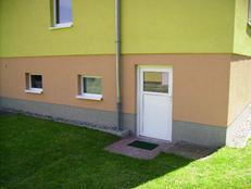 Ferienwohnung bis 3 Personen in Körkwitz ostseenah !! in Ribnitz- Damgarten