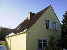 Ferienwohnung Ribnitz-Damgarten bis 3 Personen in Ribnitz- Damgarten