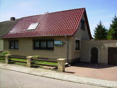 Ferienwohnung bis 7 Pers. in Ribnitz-Damgarten in Ribnitz- Damgarten