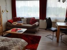 Südstrand Wohnung in Burgtiefe / Südstrand