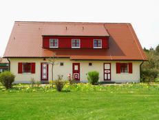 Ferienwohnung B 53 von Privat in Dranske - Bakenberg in Bakenberg