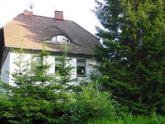 Ostseeurlaub im Alten Bahnhaus, 2 Ferienwohnungen in Rövershagen