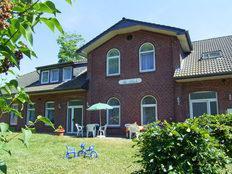 Alte Schule Gundelsby in Hasselberg