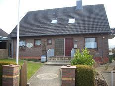 Ferienwohnung Gesa in Hohenfelde für 2-6 Personen in Hohenfelde