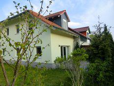 Haus Petra in Wieck