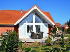 Ostsee Ferienhaus Kleiner Schwede in Brasilien