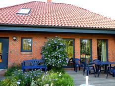 Ruhig gelegenes Ferienhaus in Engelau in Engelau