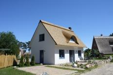 Haus Loddin in Loddin