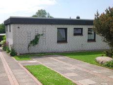 Haus Annika in Brodau