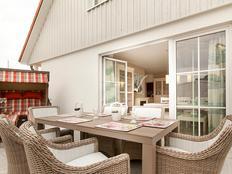 Exklusives Ferienhaus
