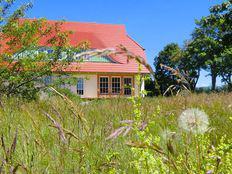 Haus Wischensünn in Wieck