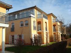 Villa Casa Nova in Kühlungsborn